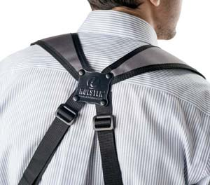 shoulder-holster-harnessl-back-300px