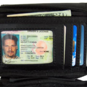 evibe-wallet-case-ballistic-open-top-300