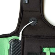 ipad-holster-front-wire1-300