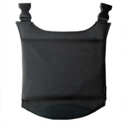 tablet-mini-pouch-back_1