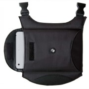 tablet-mini-pouch-front-open-ipad_2